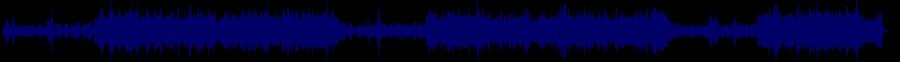 waveform of track #61071