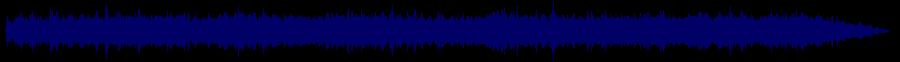 waveform of track #61083