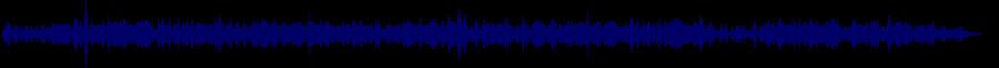 waveform of track #61084
