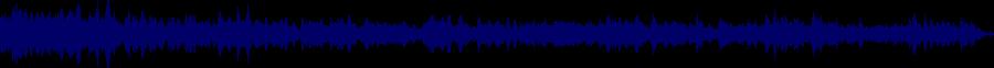 waveform of track #61102