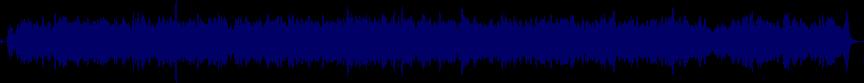 waveform of track #61132
