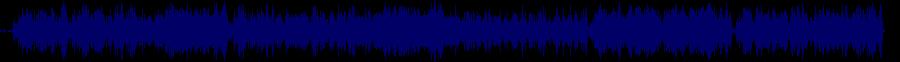 waveform of track #61133