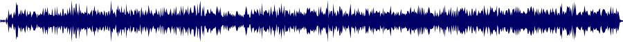 waveform of track #61150