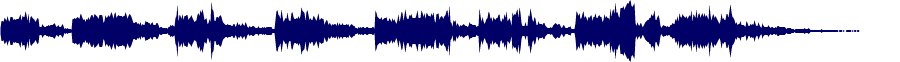 waveform of track #61173