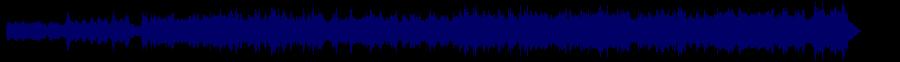 waveform of track #61177