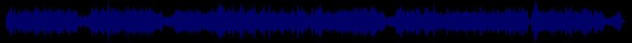 waveform of track #61186