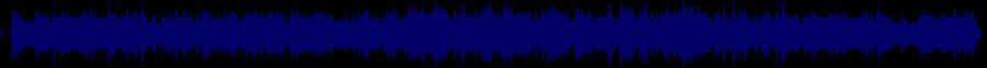 waveform of track #61229