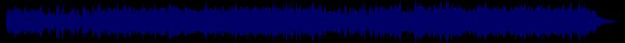 waveform of track #61257