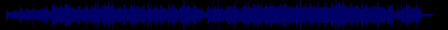 waveform of track #61274