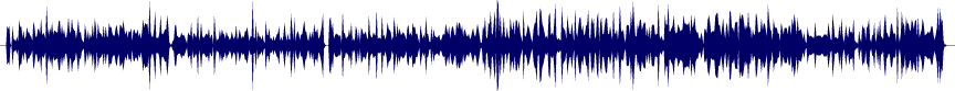 waveform of track #61276
