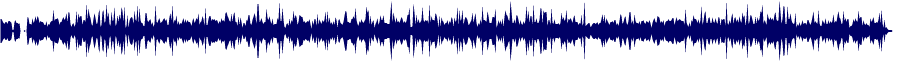 waveform of track #61278