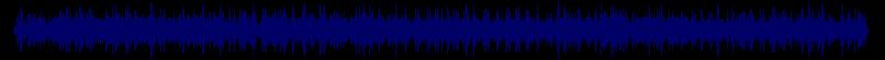 waveform of track #61286