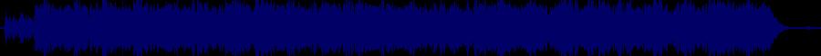 waveform of track #61290
