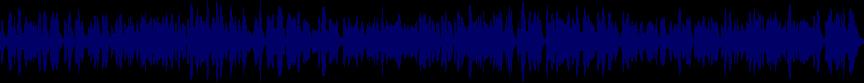 waveform of track #61295