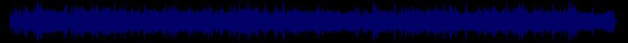 waveform of track #61309