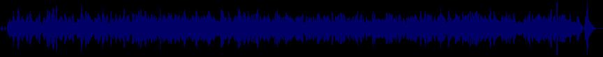 waveform of track #61311