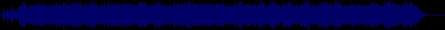 waveform of track #61314