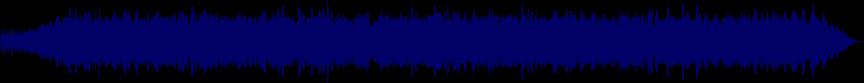 waveform of track #61315