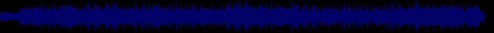 waveform of track #61317