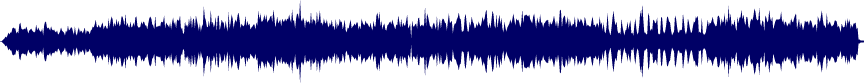 waveform of track #61328
