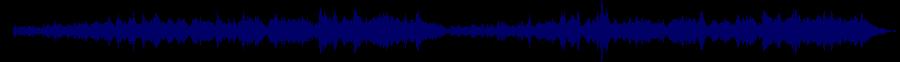 waveform of track #61335