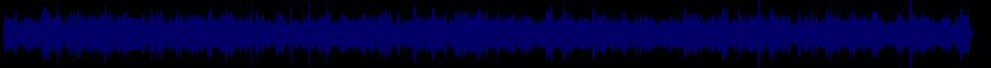 waveform of track #61343