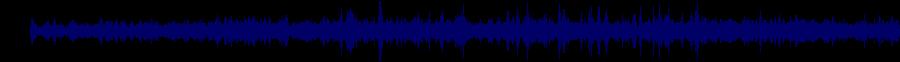 waveform of track #61345