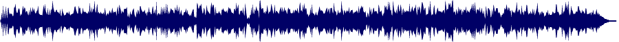 waveform of track #61346