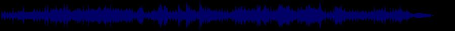 waveform of track #61353