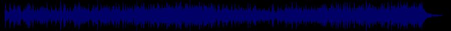waveform of track #61360
