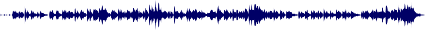 waveform of track #61362