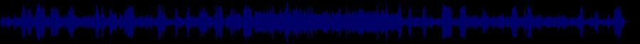 waveform of track #61371