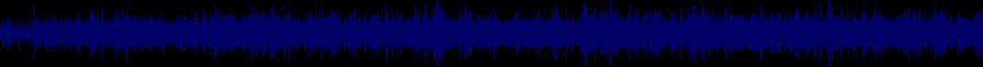 waveform of track #61373