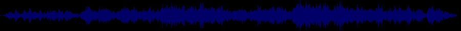 waveform of track #61374