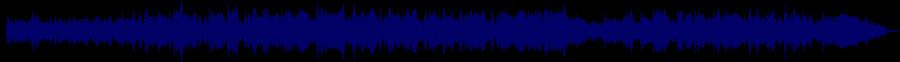 waveform of track #61398