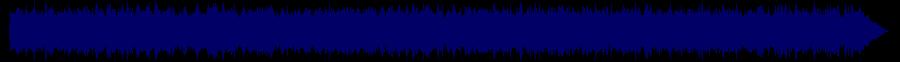 waveform of track #61402