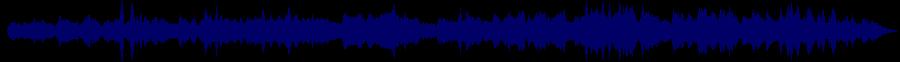 waveform of track #61408