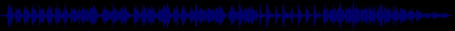 waveform of track #61413