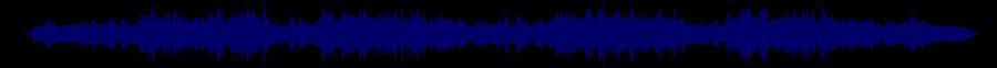 waveform of track #61419