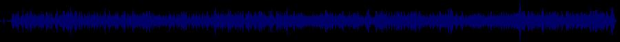 waveform of track #61422