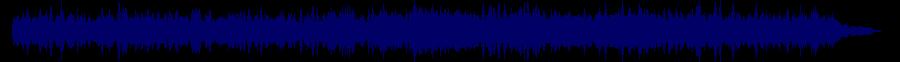 waveform of track #61424