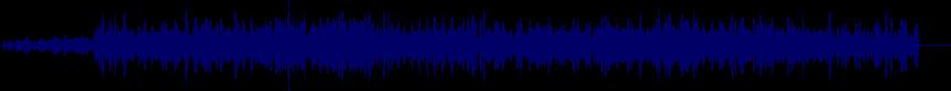 waveform of track #61429