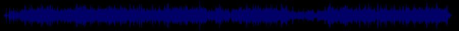 waveform of track #61432