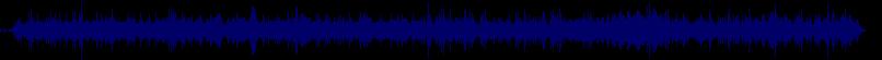 waveform of track #61456