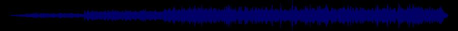 waveform of track #61460