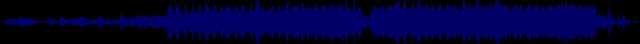 waveform of track #61465