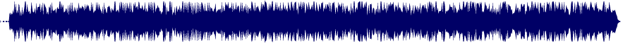 waveform of track #61466