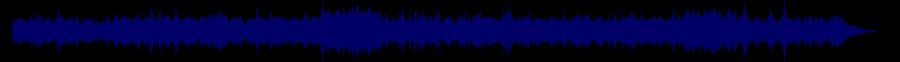 waveform of track #61467