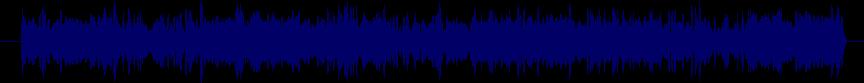 waveform of track #61468
