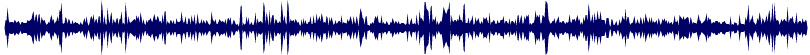 waveform of track #61473